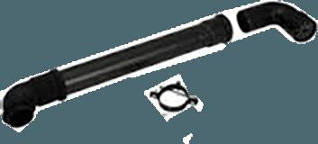 60mm plume