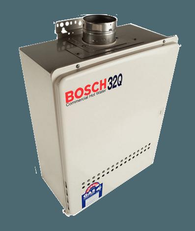Bosch_32Q