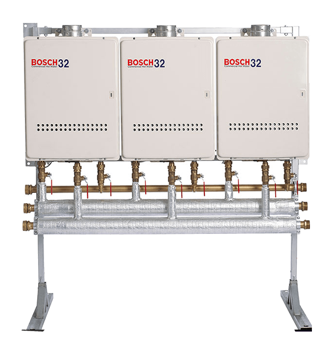 Bosch_32_Manifold_Pack