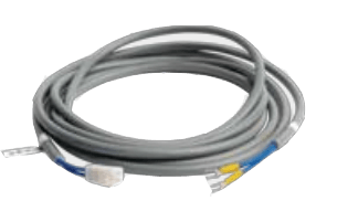 Bosch_Cable_System_Control