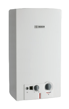 Bosch_Ci10