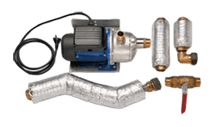 Bosch_Commercial_Pump_Kit