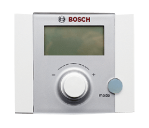 Bosch_FR10