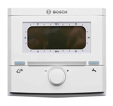 Bosch_FR120