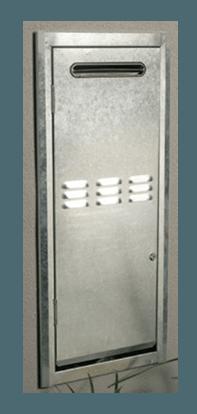 Bosch_Fully_Enclosed_Recess_Box