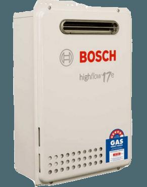 Bosch_Highflow_17e