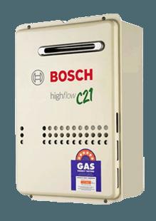 Bosch_Highflow_c21