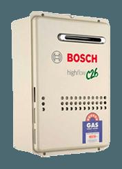 Bosch_Highflow_c26