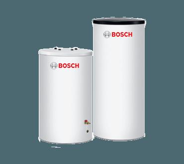 Bosch_Low_Pressure