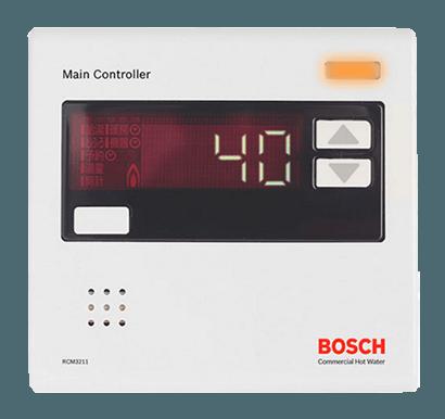 Bosch_Main_Control
