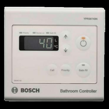 Bosch_Premium_Bathroom_Controller