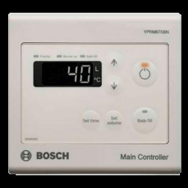 Bosch_Premium_Main_Controller