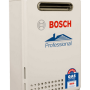 Bosch_Pro_21L