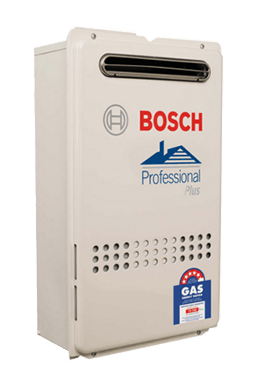 Bosch_Professional_Plus_26L