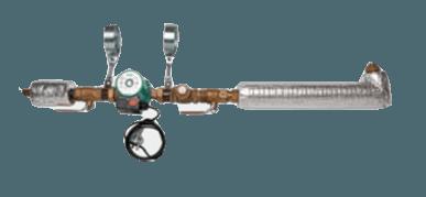 Bosch_Ring_Mains_Kit
