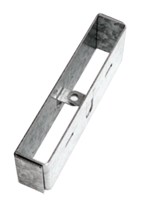 Bosch_Security_Bracket