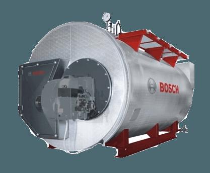 Bosch_Unimat_UT-H