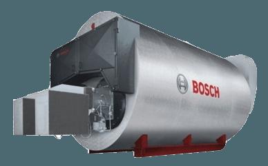Bosch_Unimat_UT-HZ
