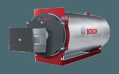Bosch_Unimat_UT-L