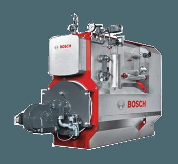 Bosch_Universal_U-MD
