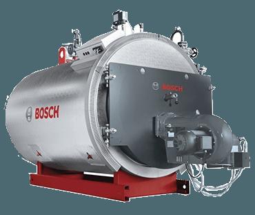 Bosch_Universal_U-ND