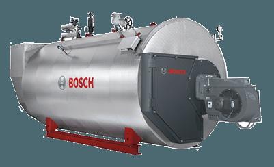 Bosch_Universal_UL-S