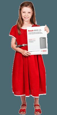 Bosch_4000_External