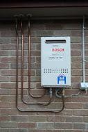 Bosch_Highflow_26e