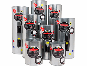 HJ_cooper_enamel_mains_pressure_hot_water_cylinder