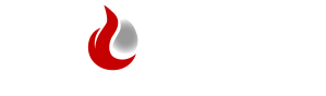 Water Heater Brokers