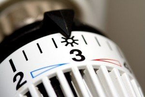 Benefits of Gas Heating