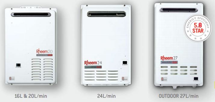 rheem_continuous_supply_water_heaters