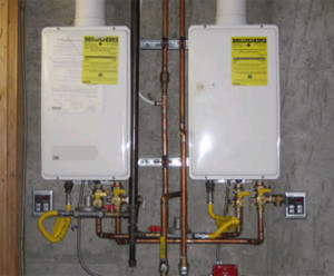 califont_gas_heater