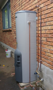 Gas_water_heating