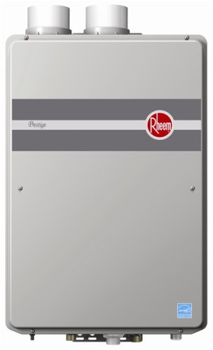Top Water Heater reviews